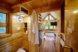 tiny house plans on wheels best create house plan google download