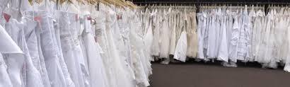 Wedding Shops Wolverhampton Bridal Shops Wolverhampton