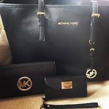 michael kors purses on sale black friday 132 best michael kors mk images on pinterest mk handbags