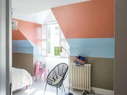 chambre taupe et bleu deco chambre taupe et blanc 4 peinture chambre sous pente une