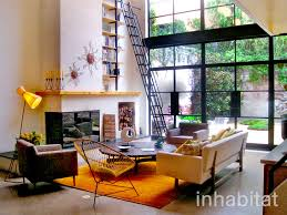 photos dwell u0027s city modern home tours take you inside two of