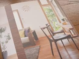 Kitchen Furniture Catalog Kagura Kitchen Catalog Hasegawa Fumi Communication Design