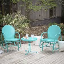 Where To Buy Patio Furniture Cheap by 352 Best Patio Life Images On Pinterest Outdoor Patios Woods