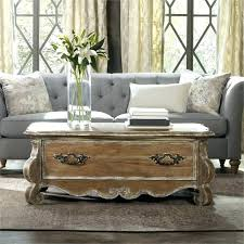 Coffee Table Ottoman Combination Coffee Table Furniture Coffee Tables Table In