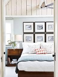 254 best bedroom decor images on pinterest neutral bedrooms