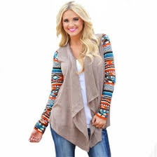 discount plus size womens clothing brands 2017 plus size womens