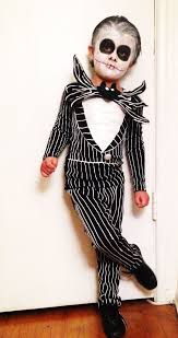 skellington costume easy diy skellington costume so rad nightmare before
