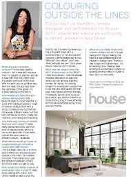 home design articles press jo hamilton interiors high end interior designer