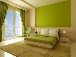 romantic colors for bedroom walls u003e pierpointsprings com