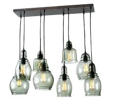 Barn Lights Pendant Pendant Lighting Ideas Astounding Pendant Barn Lights Images Barn