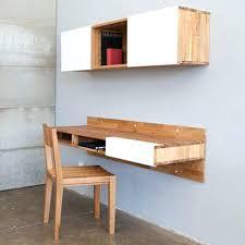 Small Desks For Home Office Small Work Desk Bethebridge Co