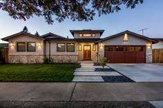 ranch remodel exterior exterior ranch house designsarchitecture fascinating saratoga ranch