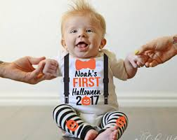 Etsy Baby Boy Halloween Costumes Baby Boy Halloween Etsy
