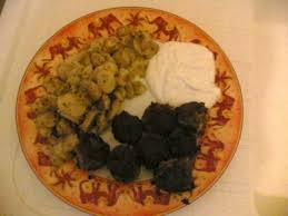 cuisine albanaise patates albanaises la cuisine albanaise
