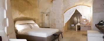 hotel corte san pietro matera italia