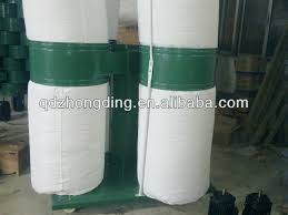 table saw dust collector bag wood dust suction machine for table saw mf30 buy dust suction