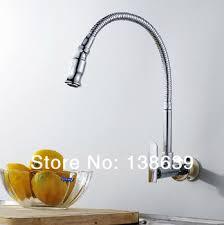 diy kitchen faucet cheap moen wall mount kitchen faucet find moen wall mount kitchen
