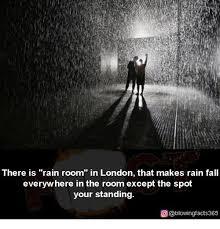 Fall Memes - 25 best memes about rain fall rain fall memes
