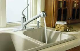 kohler coralais kitchen faucet unique kohler coralais kitchen faucet 42 for home remodel ideas