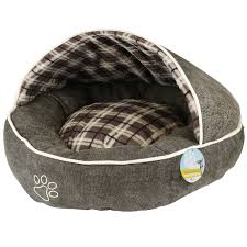 Igloo Dog House Parts Dog Cave Bed Ebay