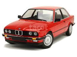 bmw e30 model car bmw diecast 1 43 1 18 diecast model cars tacot