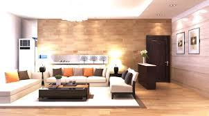 Diy Interior Design 10 Useful And Creative Diy Interior Furniture Ideas For 50 Jaw