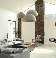 Wohnzimmer Vintage Modernes Wohndesign Kühles Modernes Haus Lampen Vintage Style