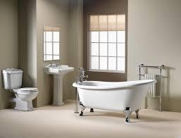 small bathroom accessories ideas tiny bathroom designs bathroom sink ideas for small bathroom
