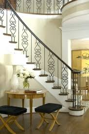 Design For Staircase Railing Staircase Railing Design Interior Stair Railing Stair Railing