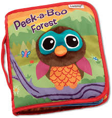 forest animals printables activities and crafts