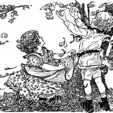 black white clip art archives 29 86 graphics fairy