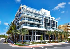 bentley hotel miami hotel best miami beach hotels good home design beautiful with