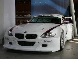 Modified Bmw Z4 Custombmwz Roadster Videos Car Photos Modified