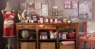 cuisine girly notre classement de belles décorations cuisine girly