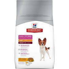 science diet light calories canine light small toy breed mi mascota pet shop