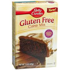 gluten free red velvet ihs journalism blog