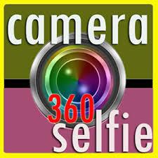 camera360 free apk camera360 ultimate hd free windows phone app market