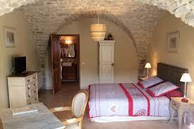 chambre d hote lagorce chambres d hôtes de charme à maurice d ibie en sud ardèche