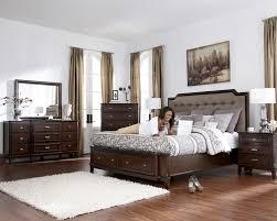 Upholstered Headboard Bedroom Sets Upholstered Headboard Bedroom Ideas Home Design Ideas