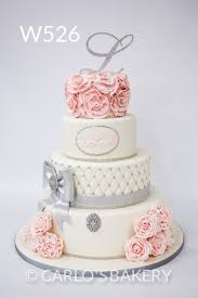 cake wedding carlo s bakery vintage wedding cakes