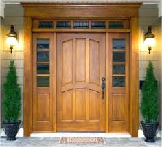 Exterior Door Design Door Design House Best 25 Modern Ideas On Pinterest Front Terrific