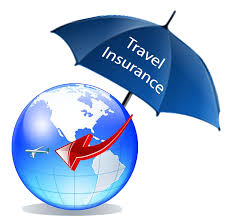 Travel insurance why it 39 s a necessity ezway parking