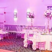 event planners m e i floral designers event planners flowers miramar fl