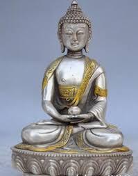 Buddha Home Decor Amitabha Buddha Statue Online Amitabha Buddha Statue For Sale