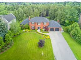 Guelph Luxury Homes by 161 Cobblestone Place Guelph Eramosa The Gowylde Team