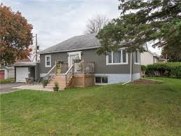 ottawa bungalows for sale commission free comfree
