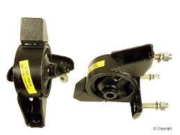 2007 toyota corolla engine for sale toyota corolla engine mount auto parts catalog