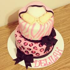 94 best baby shower cakes images on pinterest fondant cakes