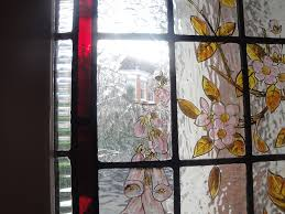 leaded glass door repair repair of victorian door panel u2013 piotr frac stained glass