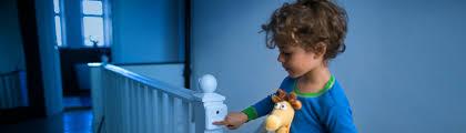 siege social gmf assurance renforcez la sécurité de votre habitation avec la télésurveillance